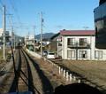 2019.1.24 (256) 茅野いきふつう - 木ノ下伊那松島間 920-810