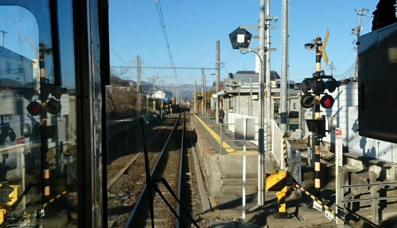 2019.1.24 (265) 茅野いきふつう - 沢 1410-810