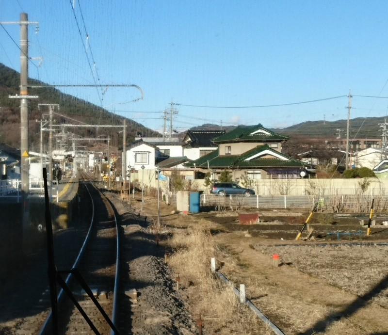 2019.1.24 (272) 茅野いきふつう - 宮木 1250-1080