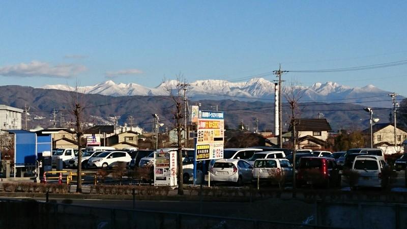 2019.1.24 (299) 岡谷 - ゆきやま 1850-1040