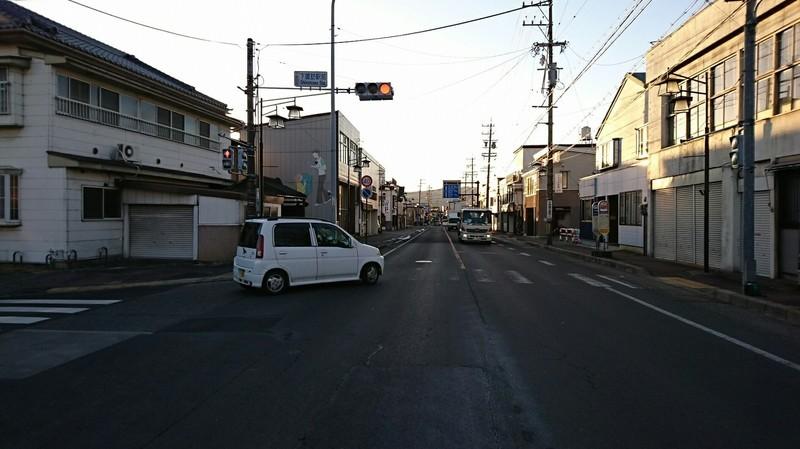 2019.1.24 (317) 下諏訪駅前交差点からにしをみる 1890-1060