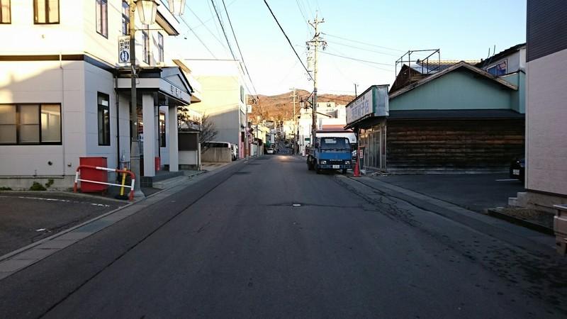 2019.1.24 (320) 下諏訪 - 中央どおり(ひがしむき) 1850-1040