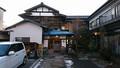 2019.1.24 (323) 下諏訪 - マスヤゲストハウス 1900-1070