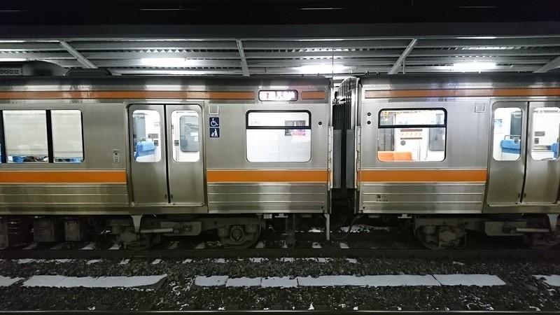 2019.1.24 (328) 岡谷 - 天竜峡いきふつう 1440-810