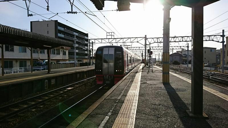 2019.2.8 834 しんあんじょう - 岐阜いき特急 1440-810
