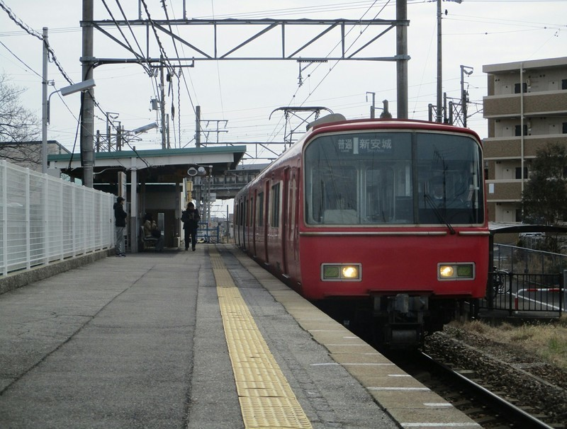 2019.2.10 (1) ふるい - しんあんじょういきふつう 1980-1500