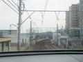 2019.2.10 (22) 豊橋いき快速特急 - 男川 1600-1200