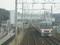 2019.2.10 (25) 豊橋いき快速特急 - 藤川(東岡崎いきふつう) 1200-900