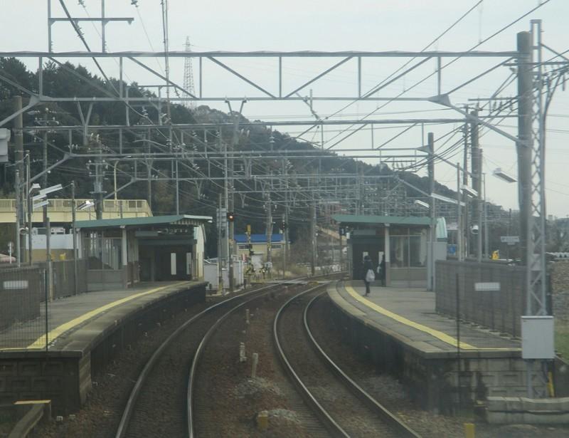 2019.2.10 (32) 豊橋いき快速特急 - 名電赤坂 1560-1200