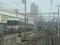 2019.2.10 (47) 豊橋いき快速特急 - 豊橋てまえ(特急伊那路) 1600-1190