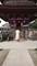 2019.2.12 (8) 甚目寺 - 三重塔 1080-1920