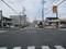 2019.2.15 (23) 牛田駅南交差点からにしをみる 2000-1500