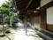 2019.2.18 (8) 青大悲寺 - 本堂 2000-1500