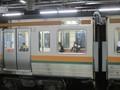 2019.2.18 (14) 金山 - 名古屋いきふつう 1400-1050