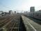 2019.3.1 (16) 樽見いきふつう - 大垣しゅっぱつ 1990-1500