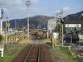 2019.3.1 (47) 樽見いきふつう - 本巣 2000-1500