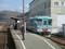 2019.3.1 (48) 樽見いきふつう - 本巣 2000-1500