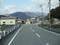 2019.3.1 (118) うすずみ温泉バス - うすずみ街道 1600-1200