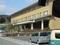 2019.3.1 (119) うすずみ温泉バス - みぎにホテル四季彩館 1390-1050