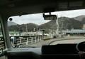 2019.3.1 (121) うすずみ温泉バス - 樽見駅 2000-1380
