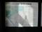 2019.3.1 (146) 旧名鉄谷汲駅 - 揖斐線と谷汲線の沿線図 2000-1500
