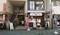 2019.3.5 13:22 女子大小路 - 台湾料理店と韓国いざかや 1870-1080