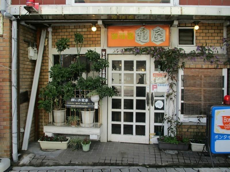 2019.3.7 (13) 岡崎 - 亀屋 1600-1200
