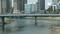 2019.3.12 (7) 明代橋から桜城橋をみる 1280-720