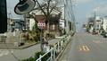2019.3.12 (9) 大樹寺いきバス - 梅園南バス停 1280-720