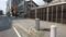 2019.3.12 (11) 「岡崎城下二十七曲材木町口木戸前」のいしぶみ 1260-720