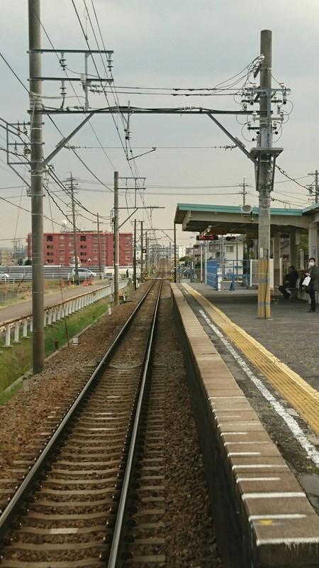 2019.3.12 (40) 西尾いきふつう - きたあんじょう 720-1280