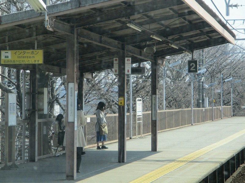 2019.3.15 (13) 東岡崎いきふつう - 岡崎公園前 1600-1200