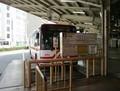 2019.3.15 (18) 東岡崎 - 桜形いきバス 1970-1500
