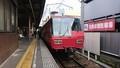2019.3.15 (104) 東岡崎 - 犬山いきふつう 1280-720