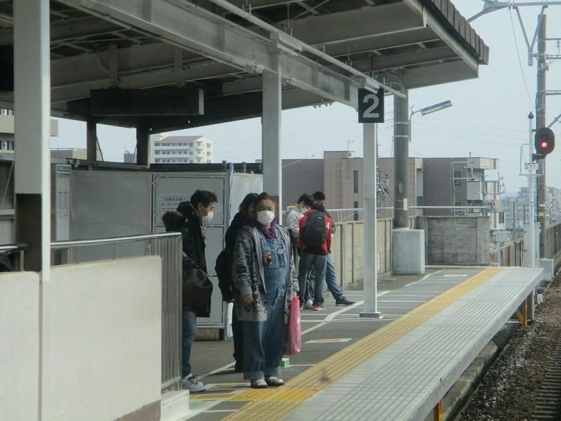 2019.3.15 (33) 西尾いきふつう - みなみあんじょう 1600-1200