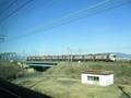 2019.3.18 (4) 大阪難波いき特急 - みぎに関西線列車 2000-1500