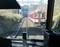 2019.3.18 (22) 大阪難波いき特急 - 室生口大野榛原間(名張いき準急) 1900-