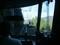 2019.3.18 (26) 大阪難波いき特急 - 榛原長谷寺間(宇治山田いき特急) 2000-