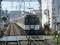 2019.3.18 (40) 橿原神宮前いき急行 - 大和八木(京都いき急行) 2000-1500