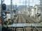 2019.3.18 (41) 橿原神宮前いき急行 - 大和八木しゅっぱつ 1800-1350