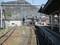 2019.3.18 (53) 大阪阿部野橋いき急行 - 橿原神宮前しゅっぱつ 2000-1500