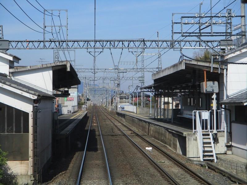 2019.3.18 (55) 大阪阿部野橋いき急行 - 橿原神宮西口 2000-1500