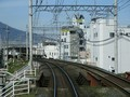 2019.3.18 (60) 大阪阿部野橋いき急行 - 高田市てまえ 2000-1500