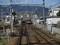 2019.3.18 (63) 大阪阿部野橋いき急行 - 尺度 2000-1500