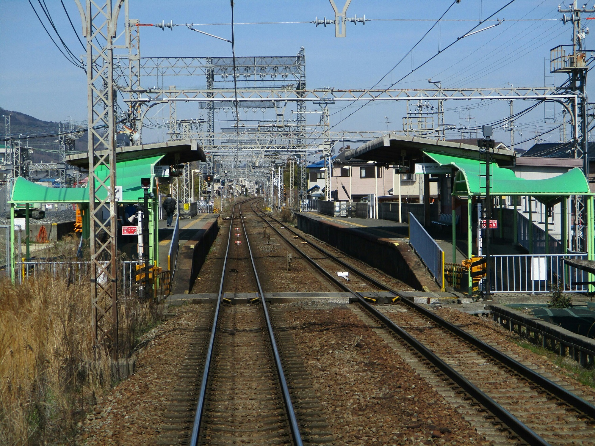 2019.3.18 (65) 大阪阿部野橋いき急行 - 磐城 2000-1500
