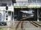 2019.3.18 (78) 大阪阿部野橋いき急行 - 古市 2000-1500