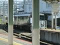 2019.3.18 (84) 大阪阿部野橋いき準急 - 古市しゅっぱつ(あおのシンフォニ