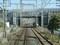 2019.3.18 (85) 大阪阿部野橋いき準急 - 古市道明寺間 1600-1200
