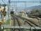 2019.3.18 (86) 大阪阿部野橋いき準急 - 道明寺 2000-1500