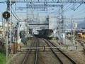 2019.3.18 (87) 大阪阿部野橋いき準急 - 道明寺 2000-1500